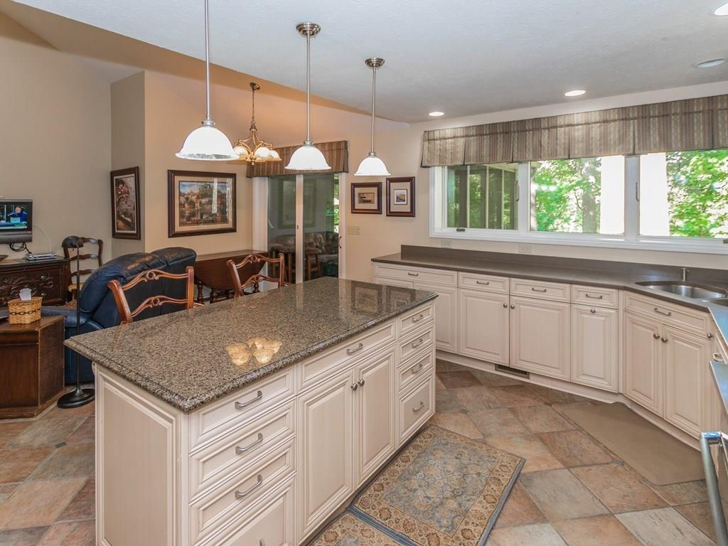6659 White River Place, Fishers, IN 46038 image #14
