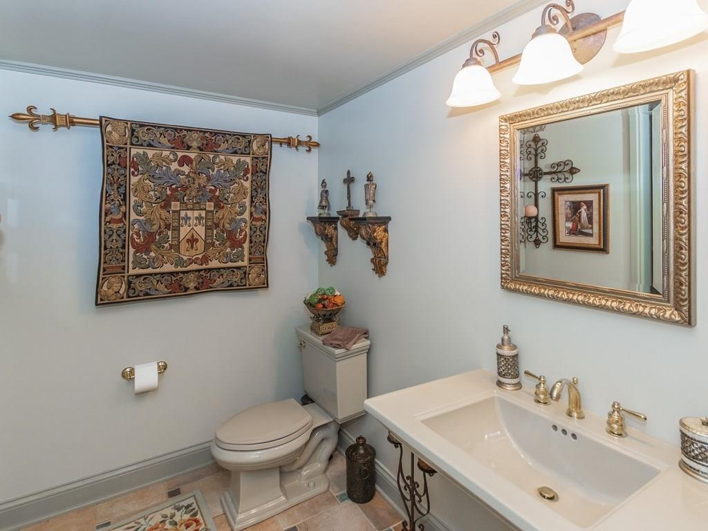 6659 White River Place, Fishers, IN 46038 image #32
