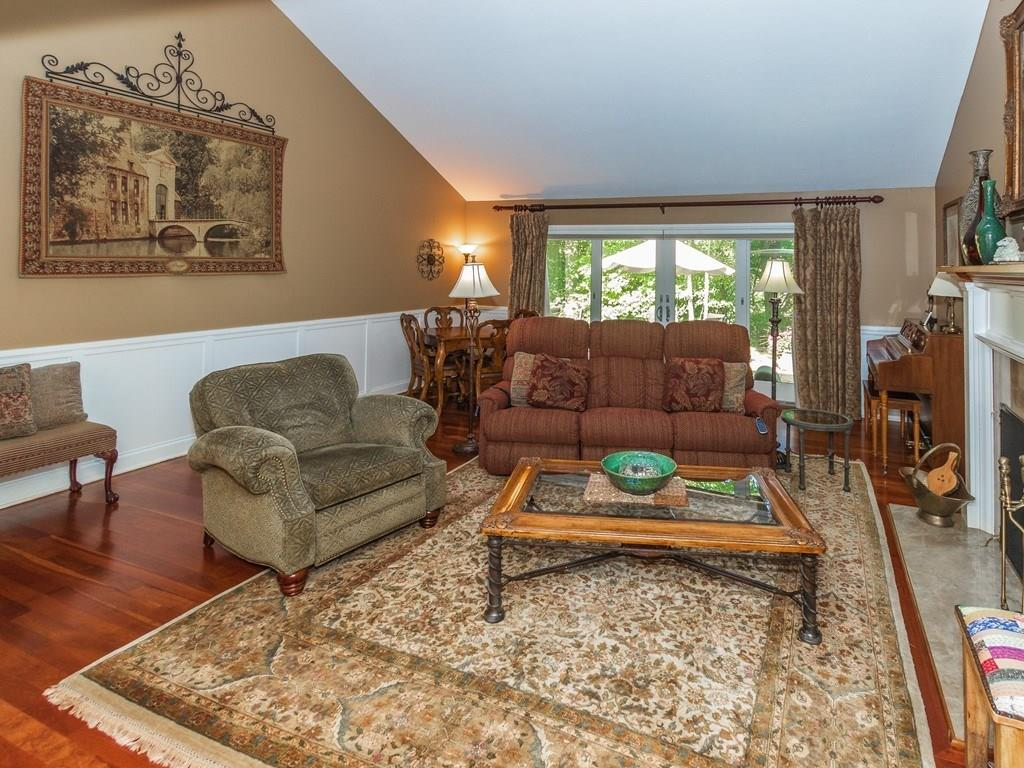 6659 White River Place, Fishers, IN 46038 image #8