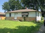 5425 Purpura Drive, Indianapolis, IN 46236