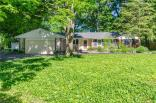6130 Forest View Drive, Indianapolis, IN 46228
