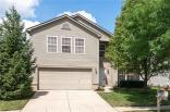 12371 Deerview Drive, Noblesville, IN 46060