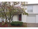 2635 Fox Valley Place, Indianapolis, IN 46268