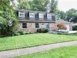917 W Ralston Road, Indianapolis, IN 46217