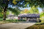 477 South Oakwood Drive, Greenwood, IN 46142