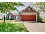 2126 Autumn Creek Drive, Indianapolis, IN 46229