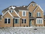 14430 Overbrook Drive, Carmel, IN 46074