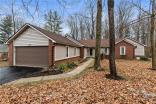 1811 Timber Heights Drive, Indianapolis, IN 46280