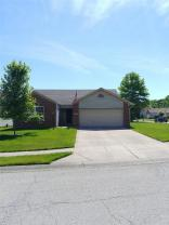 10325 Steambrook Drive, Fishers, IN 46038