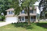 50 Paradise Court, Lafayette, IN 47905