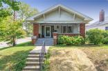 67 N Kenmore Road, Indianapolis, IN 46219
