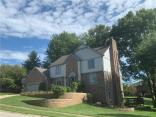 7747 Lincoln Trail, Plainfield, IN 46168
