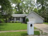 5720 Bahia Court, Indianapolis, IN 46237