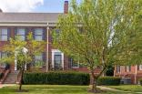 4236 Heyward Place, Indianapolis, IN 46250