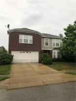 8208 Firefly Way, Indianapolis, IN 46239