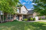 5736 Tembrooke Way, Bargersville, IN 46106