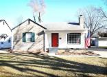 5735 Norwaldo Avenue, Indianapolis, IN 46220