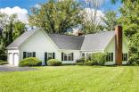 10480 Spring Mill Road, Indianapolis, IN 46290