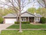 7688 Creekside Drive, Fishers, IN 46038