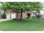 6627 Discovery Drive South, Indianapolis, IN 46250