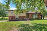 3958 Rainbow View Drive, Indianapolis, IN 46221
