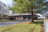 12070 South 100 W, Columbus, IN 47201