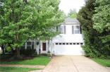 4022 Waterlily Court, Indianapolis, IN 46254