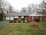 5340 79th Street, Indianapolis, IN 46250
