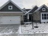 10131 Solace Lane, Indianapolis, IN 46280