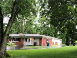 10902 Willowmere Drive, Indianapolis, IN 46280