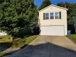 1936 Orchid Bloom Drive, Indianapolis, IN 46231