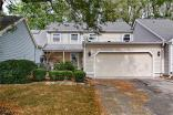 2024 W Mystic Bay Court, Indianapolis, IN 46240