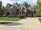 8902 Stonebriar Drive, Indianapolis, IN 46259
