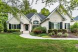 13212 Griffin Run, Carmel, IN 46033