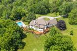 9291 Clune Lane<br />Indianapolis, IN 46256