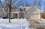 13368 Trailwood Drive, Fishers, IN 46038