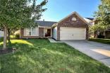 13246 Ashwood Drive, Fishers, IN 46038