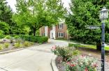 7065 W Central Avenue, Indianapolis, IN 46220