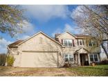 13970 North Old Otto Court, Camby, IN 46113