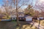 1233 Willow Way, Noblesville, IN 46062