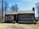 3650 State Road 135 N, Nashville, IN 47448