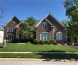 11478 Muirfield Trace, Fishers, IN 46038