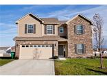 2819 Arklow Way, Brownsburg, IN 46112