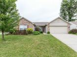 11418 Drabble Ln, Indianapolis, IN 46235