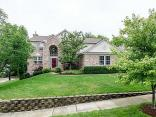 9839 Belcrest Ln, Indianapolis, IN 46256