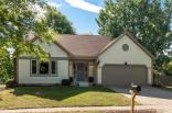 9313 Hadway Drive, Indianapolis, IN 46256