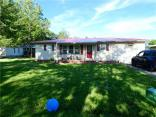 301 South Lawnview Drive, Austin, IN 47102