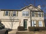 11140 Dura Drive, Indianapolis, IN 46229