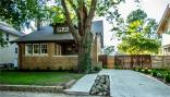 3550 Guilford Avenue, Indianapolis, IN 46205