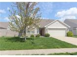 8154 Overbrooke Lane, Avon, IN 46123